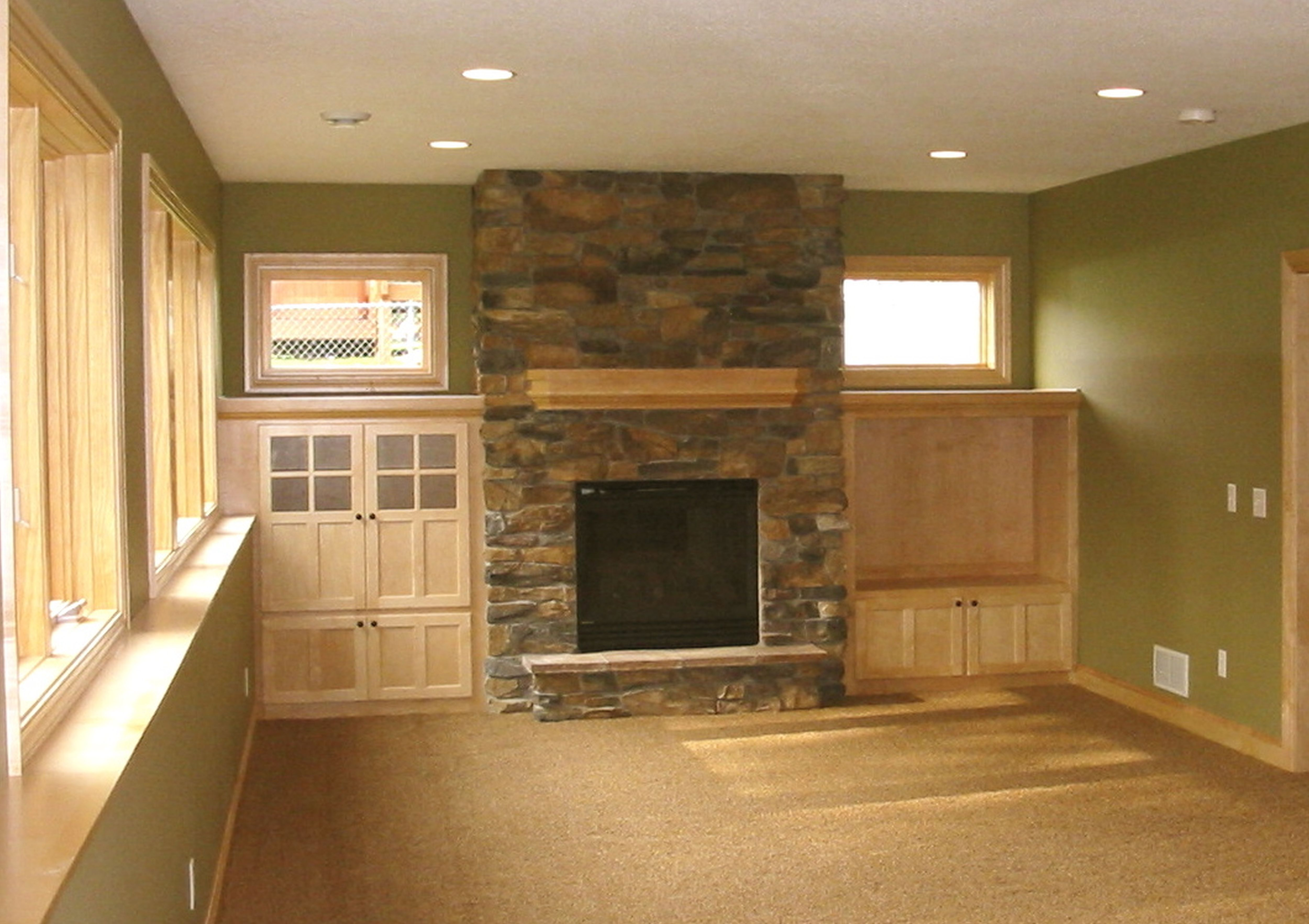 Finest-Basement-remodel-ideas-on-a-budget